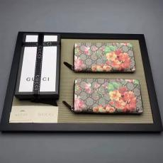 ブランド販売 グッチ GUCCl  403022-4  長財布 コピー 販売財布