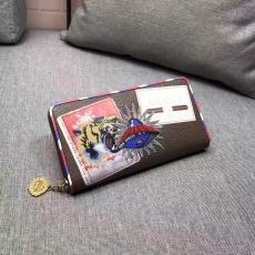 ブランド後払い グッチ GUCCl  473909-1  長財布 コピーブランド激安販売財布専門店