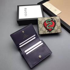 ブランド後払い グッチ GUCCl  456867-3  短財布 スーパーコピー通販