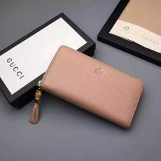 ブランド後払い グッチ GUCCl セール 307984-2 長財布  コピー 販売財布