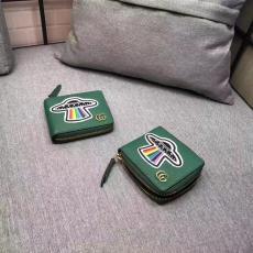 ブランド通販 グッチ GUCCl セール価格 478138-2 短財布  スーパーコピーブランド激安販売専門店