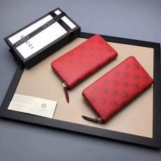 ブランド販売 グッチ GUCCl セール 457012-2 長財布  ブランドコピー財布安全後払い専門店