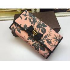 ブランド販売 グッチ GUCCl  425819-2  長財布 激安財布代引き