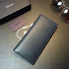ブランド販売 プラダ PRADA  1M0737-2 長財布  スーパーコピー財布安全後払い専門店