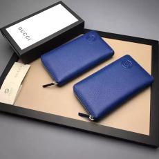 ブランド国内 グッチ GUCCl 値下げ 328318-3  長財布 財布コピー最高品質激安販売
