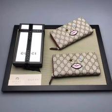 ブランド販売 グッチ GUCCl  431392-1  長財布 スーパーコピー財布激安販売専門店