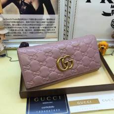ブランド国内 グッチ GUCCl 特価 826168-1 長財布  レプリカ販売口コミ