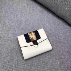 ブランド国内 グッチ GUCCl  476081-3  短財布 ブランドコピー代引き