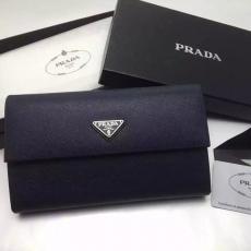 ブランド販売 プラダ PRADA  2M1434-2   スーパーコピーブランド
