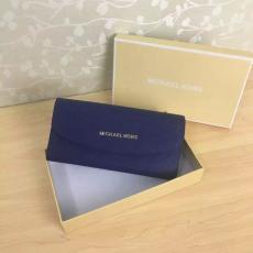 ブランド後払い マイケルコース Michael Kors      財布コピー最高品質激安販売