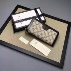 ブランド通販 グッチ GUCCl セール 322147-2   レプリカ財布 代引き