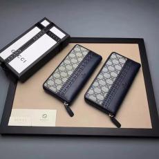 ブランド通販 グッチ GUCCl セール 338580-4  長財布 ブランドコピー代引き財布