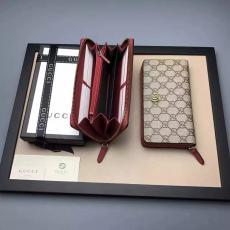 ブランド後払い グッチ GUCCl  456117-3  長財布 スーパーコピー安全後払い専門店