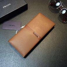 ブランド後払い プラダ PRADA  1M0668-1 長財布  スーパーコピー通販