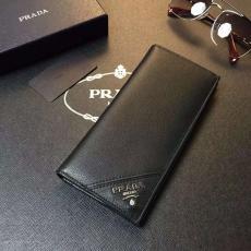 ブランド国内 プラダ PRADA セール 1M0837  長財布 スーパーコピーブランド財布激安販売専門店