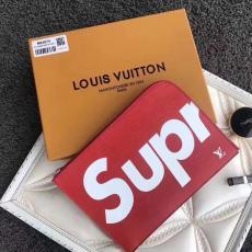 ブランド可能 LOUIS VUITTON ルイヴィトン  M64574-4 クラッチバッグ最高品質コピー