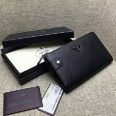 ブランド販売 プラダ PRADA 特価 1M1255-2  長財布 スーパーコピーブランド財布安全後払い激安販売専門店