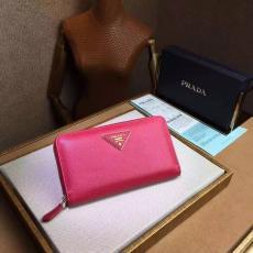 ブランド通販 プラダ PRADA  1M0506-3 長財布  レプリカ激安財布代引き対応