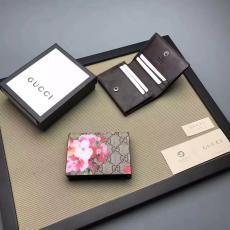 ブランド可能 GUCCl グッチ セール 424896-6  短財布 コピー財布口コミ