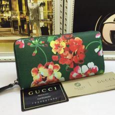 ブランド可能 GUCCl グッチ セール価格 404070-3 長財布  財布コピー最高品質激安販売
