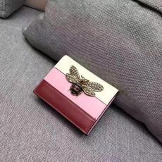 ブランド通販 グッチ GUCCl  476072-2  短財布 スーパーコピーブランド