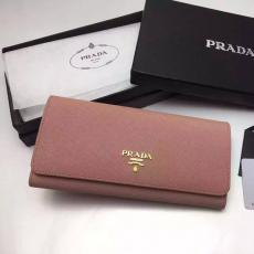 ブランド後払い プラダ PRADA   長財布  スーパーコピー代引き財布