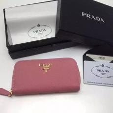 ブランド国内 プラダ PRADA  1M0604-5 短財布  スーパーコピーブランド財布安全後払い激安販売専門店