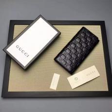 ブランド可能 GUCCl グッチ  233154  長財布 レプリカ販売財布