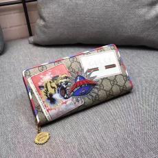 ブランド後払い グッチ GUCCl  473909-1 長財布  スーパーコピー財布専門店