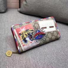ブランド販売 グッチ GUCCl  473909-2  長財布 スーパーコピー代引き財布