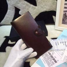 ブランド可能 PRADA プラダ  23006-2  長財布 最高品質コピー財布代引き対応