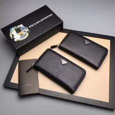 ブランド可能 PRADA プラダ  1ML506  長財布 コピー最高品質激安販売