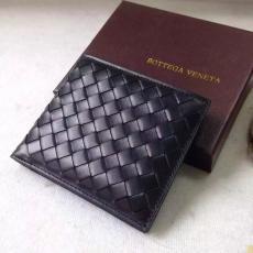 ブランド販売 ボッテガヴェネタ BOTTEGA VENETA   1567-1  短財布 レプリカ販売財布
