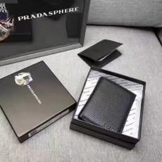 ブランド可能 PRADA プラダ  1M0733  短財布 コピー代引き口コミ