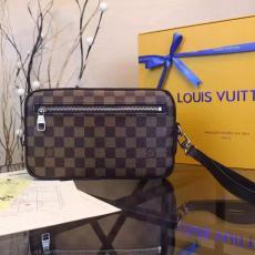 ブランド通販 ルイヴィトン LOUIS VUITTON   42838-3 クラッチバッグレプリカ販売