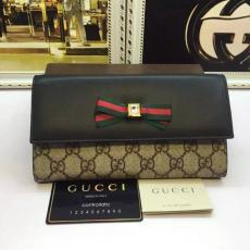 ブランド後払い グッチ GUCCl  432253-1 長財布  スーパーコピー財布専門店