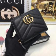 ブランド可能 GUCCl グッチ 特価 474813-1 短財布  スーパーコピーブランド激安販売専門店
