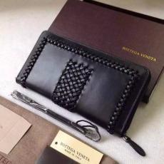 ブランド後払い ボッテガヴェネタ BOTTEGA VENETA  値下げ 1515-1 長財布  コピー 販売口コミ