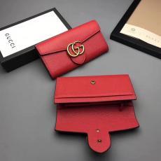 ブランド後払い グッチ GUCCl  400586-3  長財布 コピー 販売口コミ