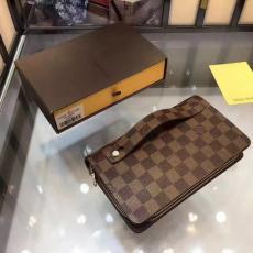 ブランド後払い ルイヴィトン LOUIS VUITTON   20012-3 クラッチバッグバッグコピー最高品質激安販売