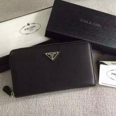 ブランド通販 プラダ PRADA  2M0506  長財布 ブランド通販口コミ