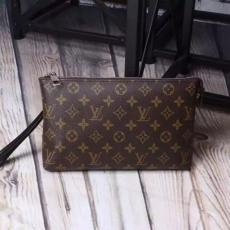 ブランド販売 ルイヴィトン LOUIS VUITTON  セール 47541-1 クラッチバッグコピーブランドバッグ代引き