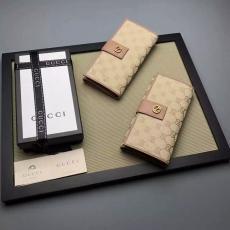 ブランド後払い グッチ GUCCl セール 337023-2  長財布 ブランドコピー財布国内発送専門店