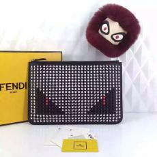 ブランド通販 フェンディ FENDI セール  クラッチバッグコピー 販売口コミ
