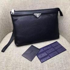 ブランド販売 プラダ PRADA     スーパーコピーブランド代引き財布