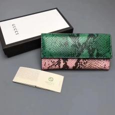 ブランド可能 GUCCl グッチ セール価格 410100-3  長財布 スーパーコピー激安販売専門店