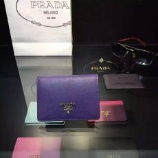 ブランド可能 PRADA プラダ 値下げ 1M0204-4 短財布  財布激安代引き口コミ