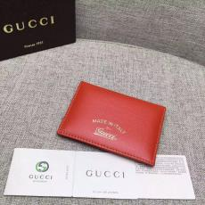 ブランド可能 GUCCl グッチ  354500-1 短財布  ブランドコピー代引き