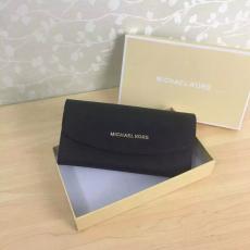 ブランド後払い マイケルコース Michael Kors      最高品質コピー財布代引き対応