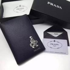 ブランド通販 プラダ PRADA  2M1412-2  長財布 レプリカ 代引き